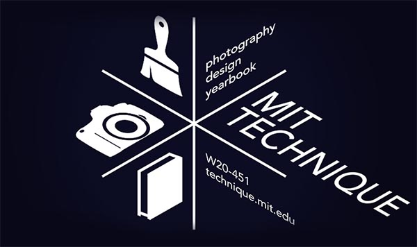 MIT Technique